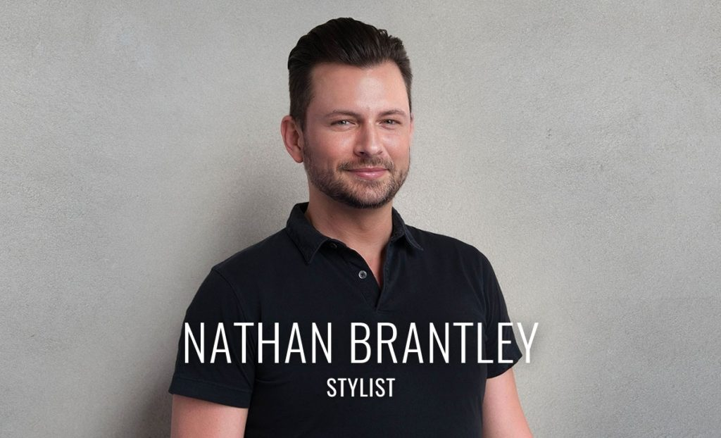Nathan Brantley