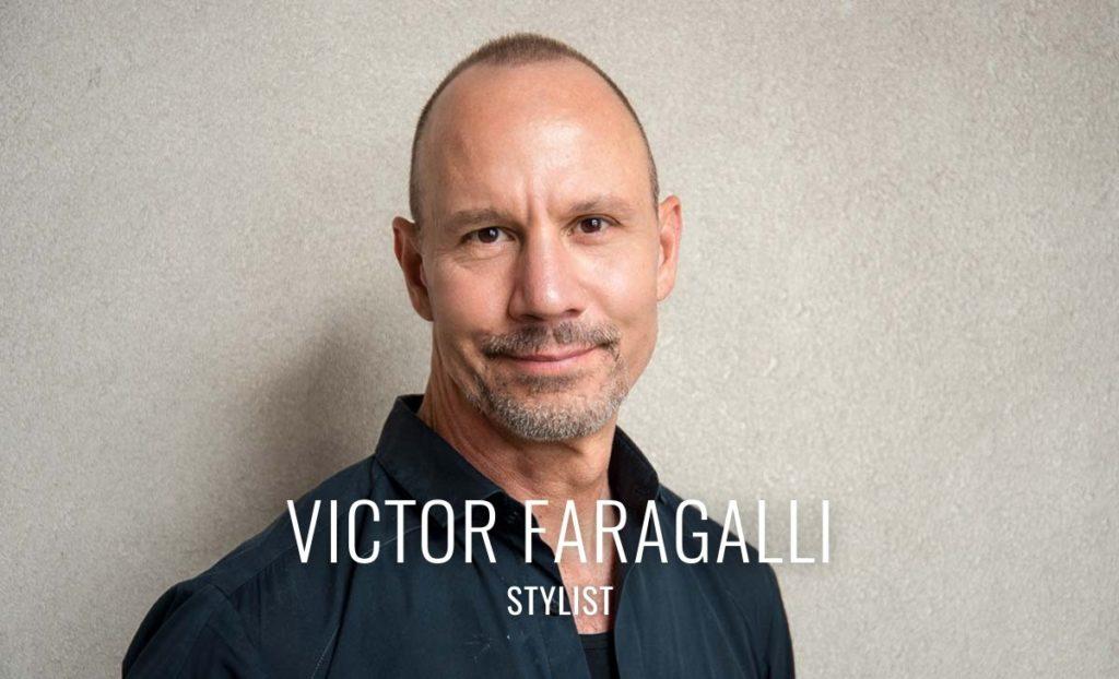Victor Faragalli