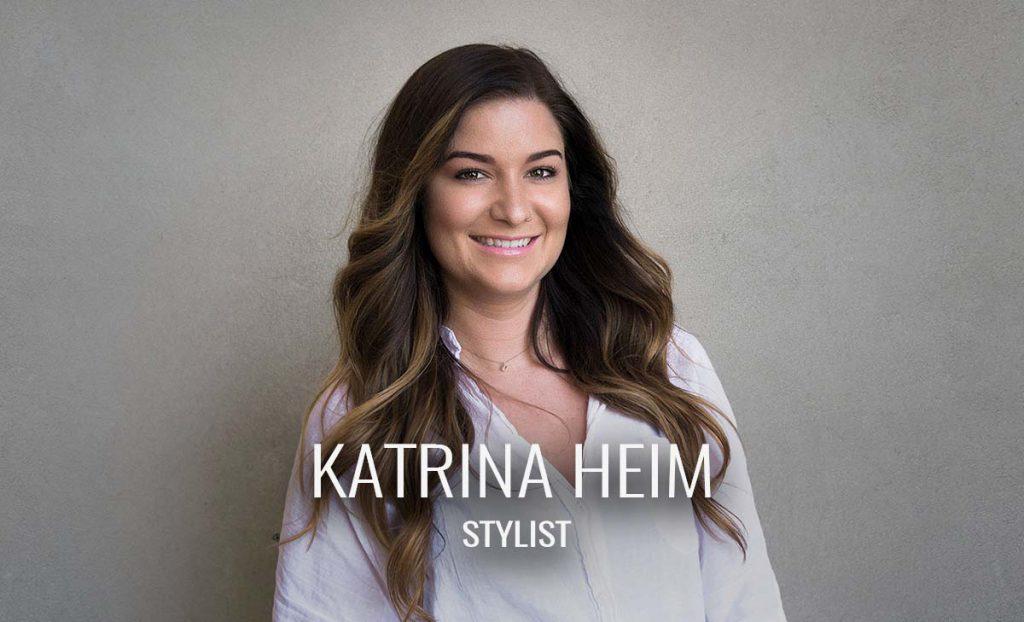 Katrina Heim