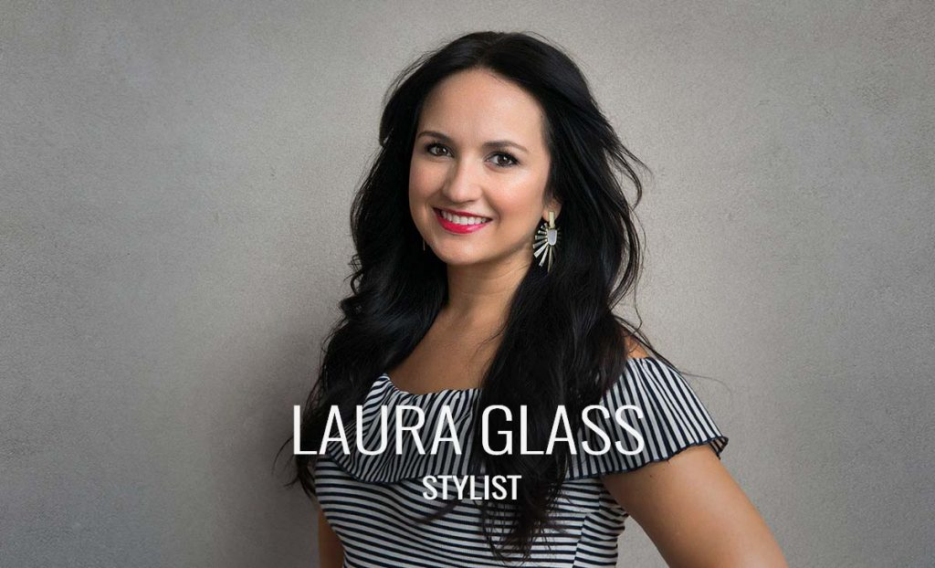 Laura Glass