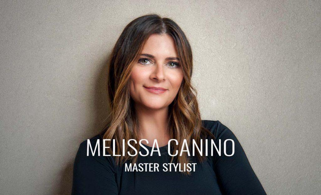 Melissa Canino