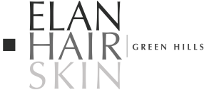 Elan Hair Green Hills