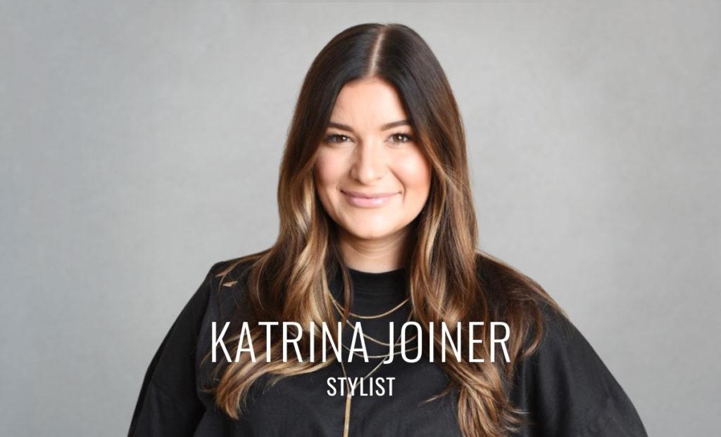 Katrina Joiner