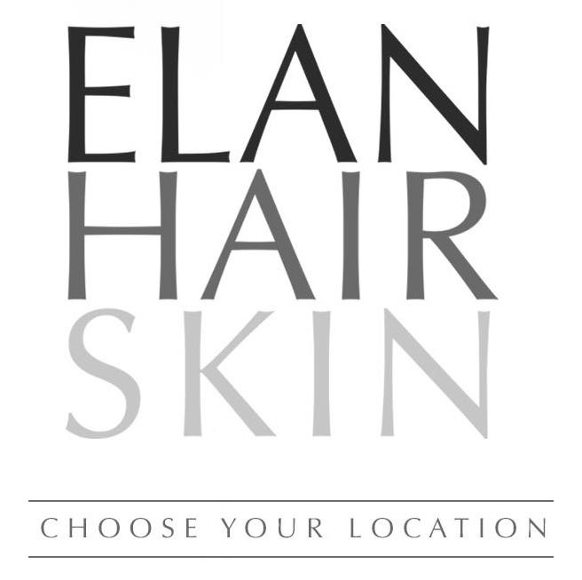 ELAN Hair & Skin in Nashville TN