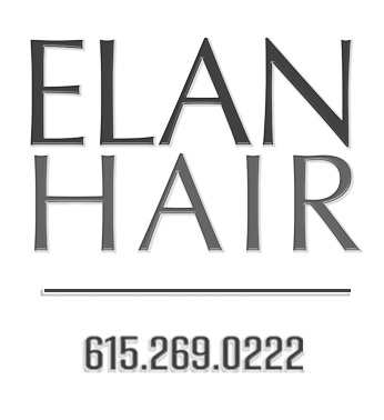 ELAN Hair Salon Nashville 615-269-0222