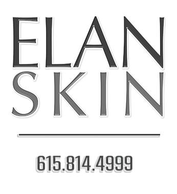 ELAN Skin and Laser 615-814-4999